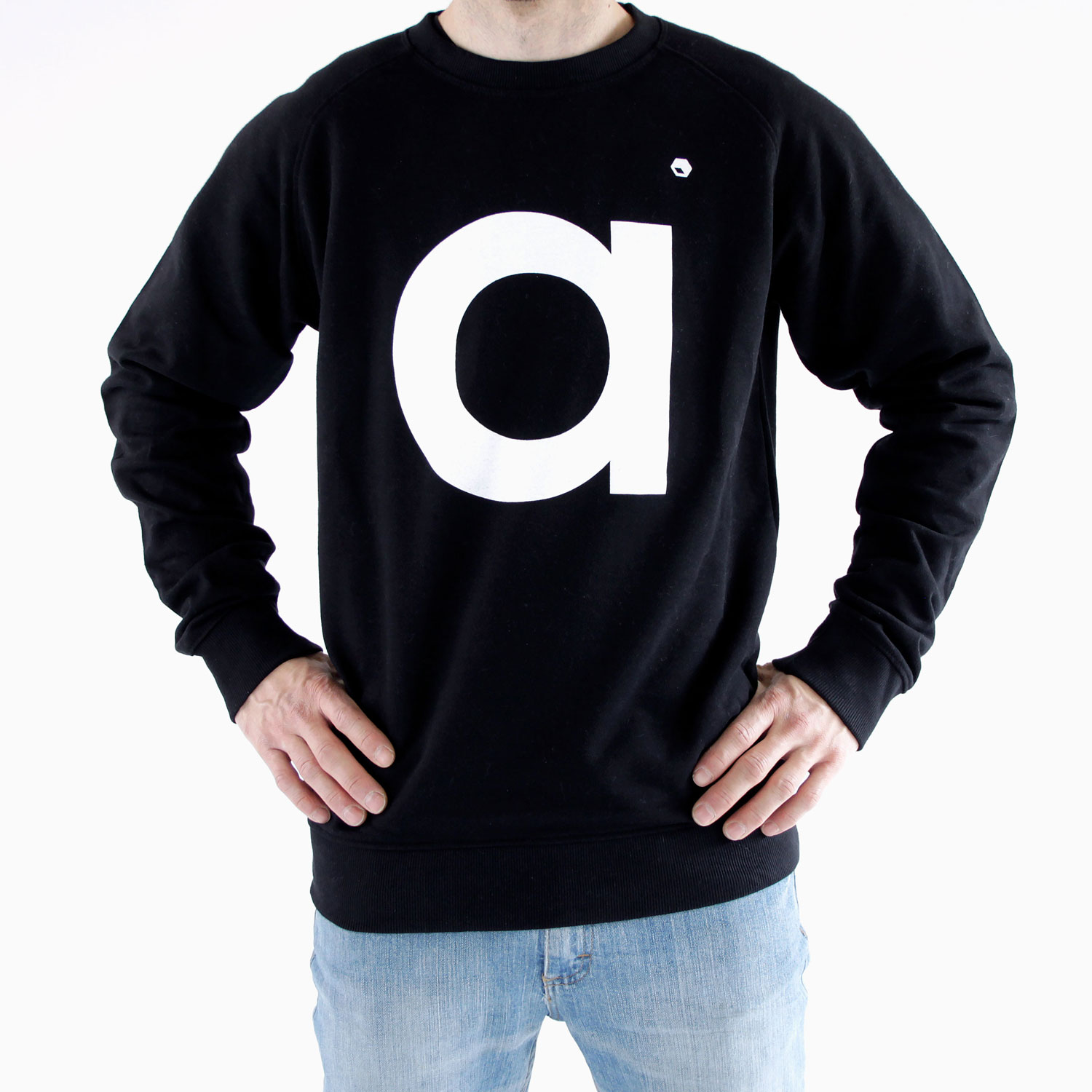Flathold-apparel-sweat-a-black