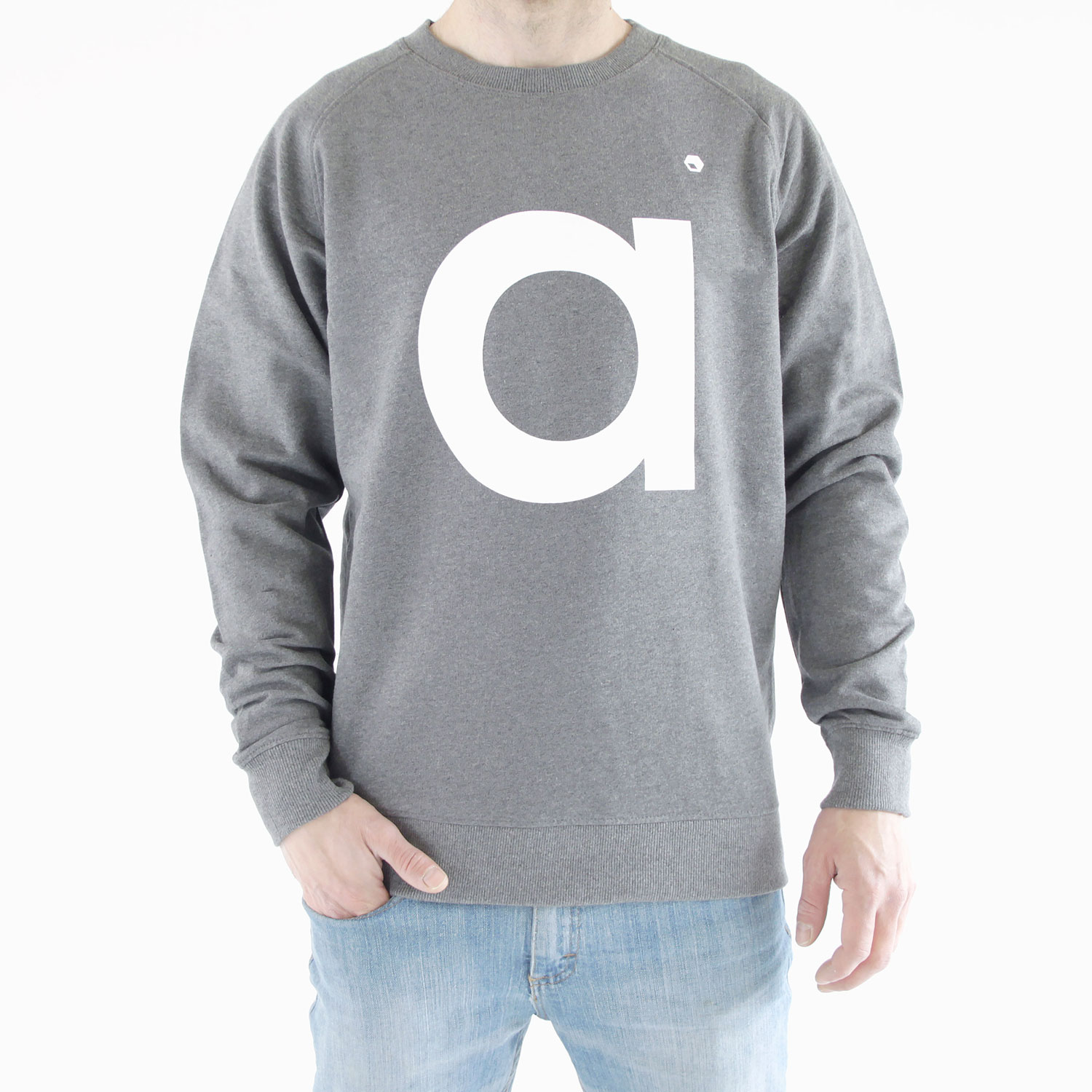 Flathold-apparel-sweat-a-grey