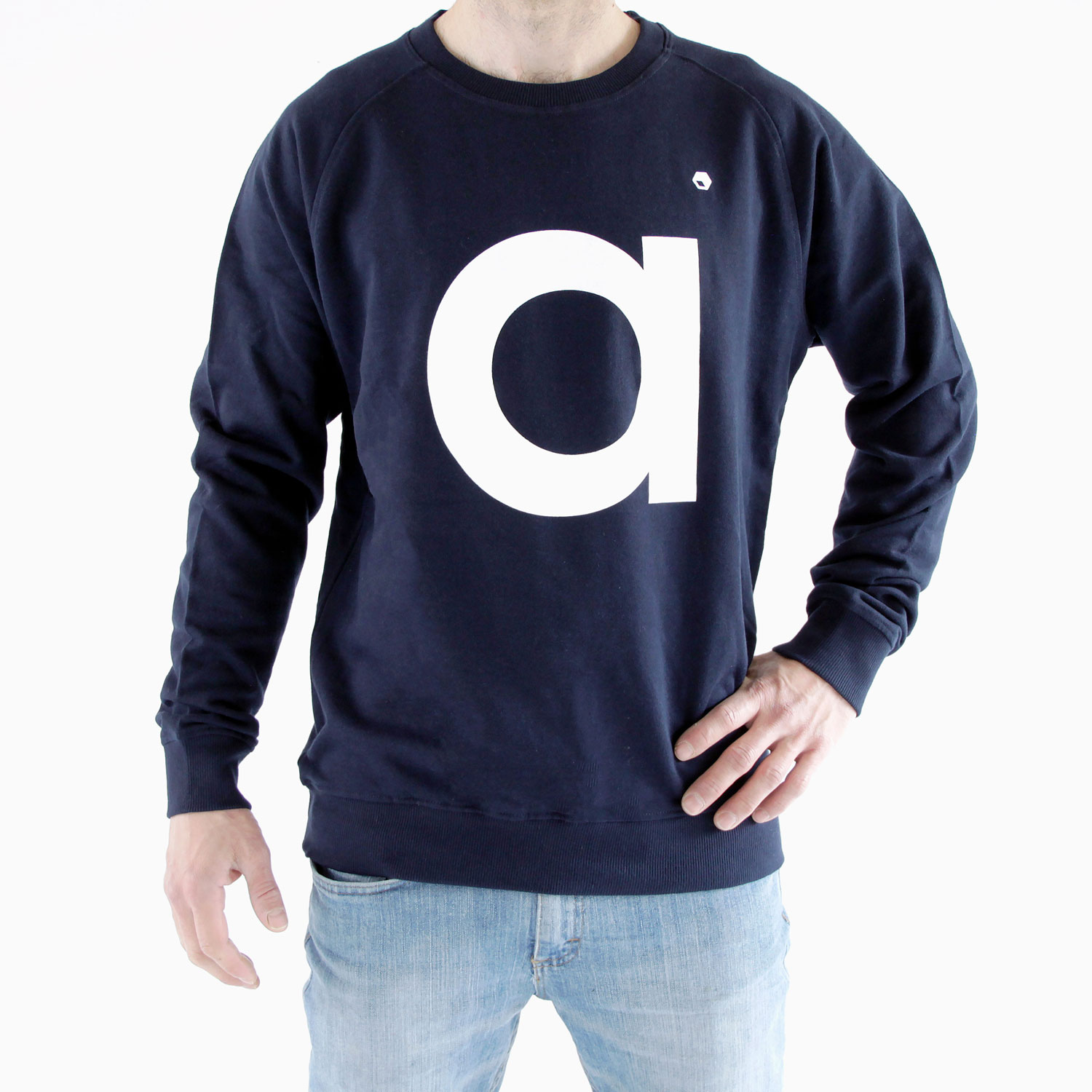 Flathold-apparel-sweat-a-navy