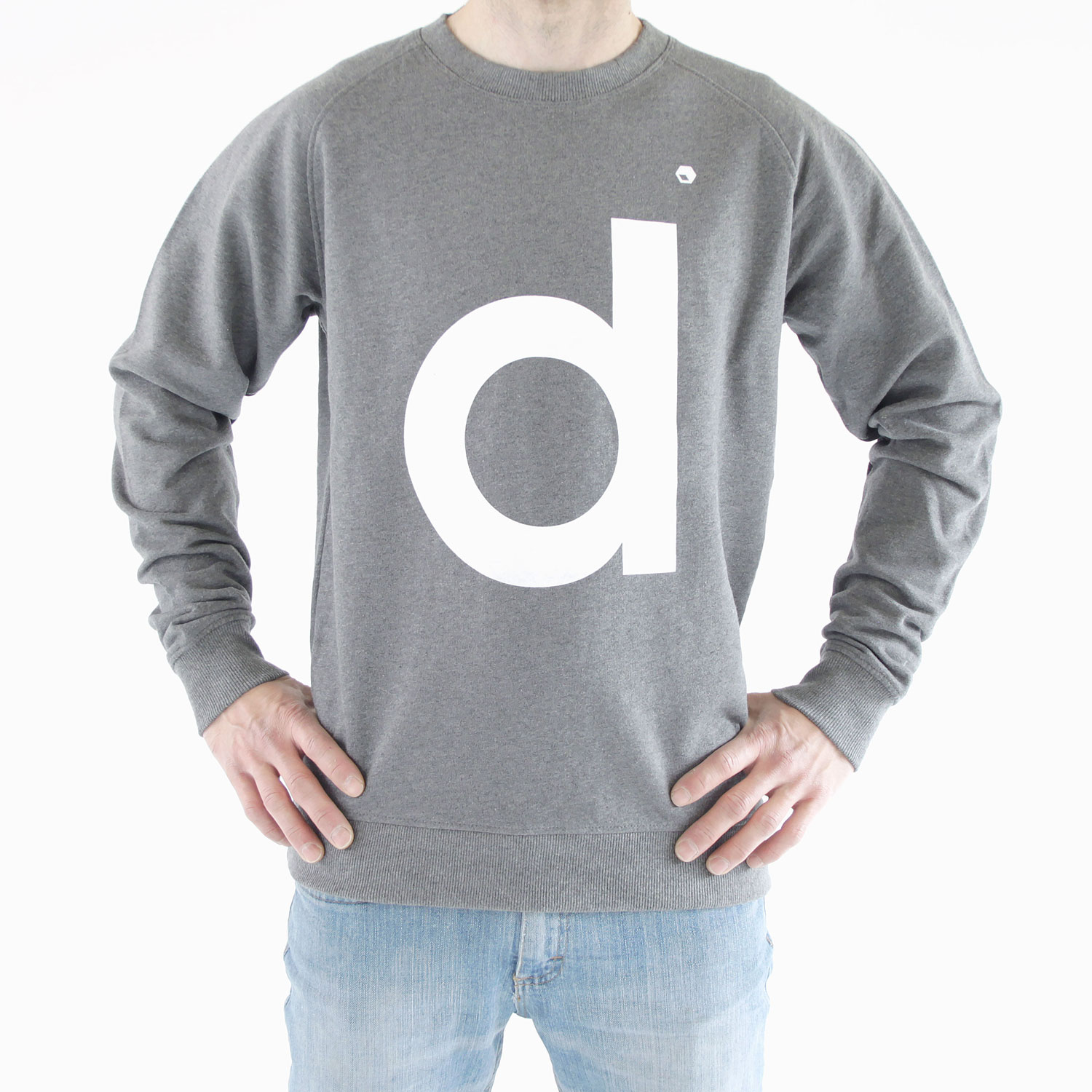 Flathold-apparel-sweat-d-grey_2