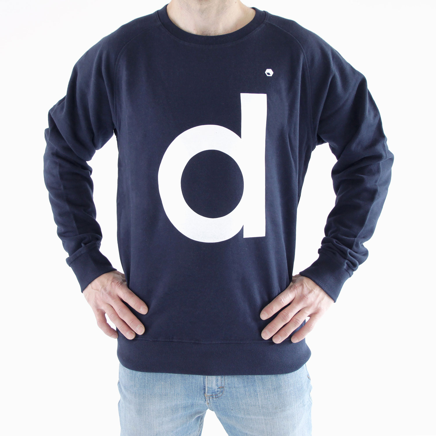 Flathold-apparel-sweat-d-navy