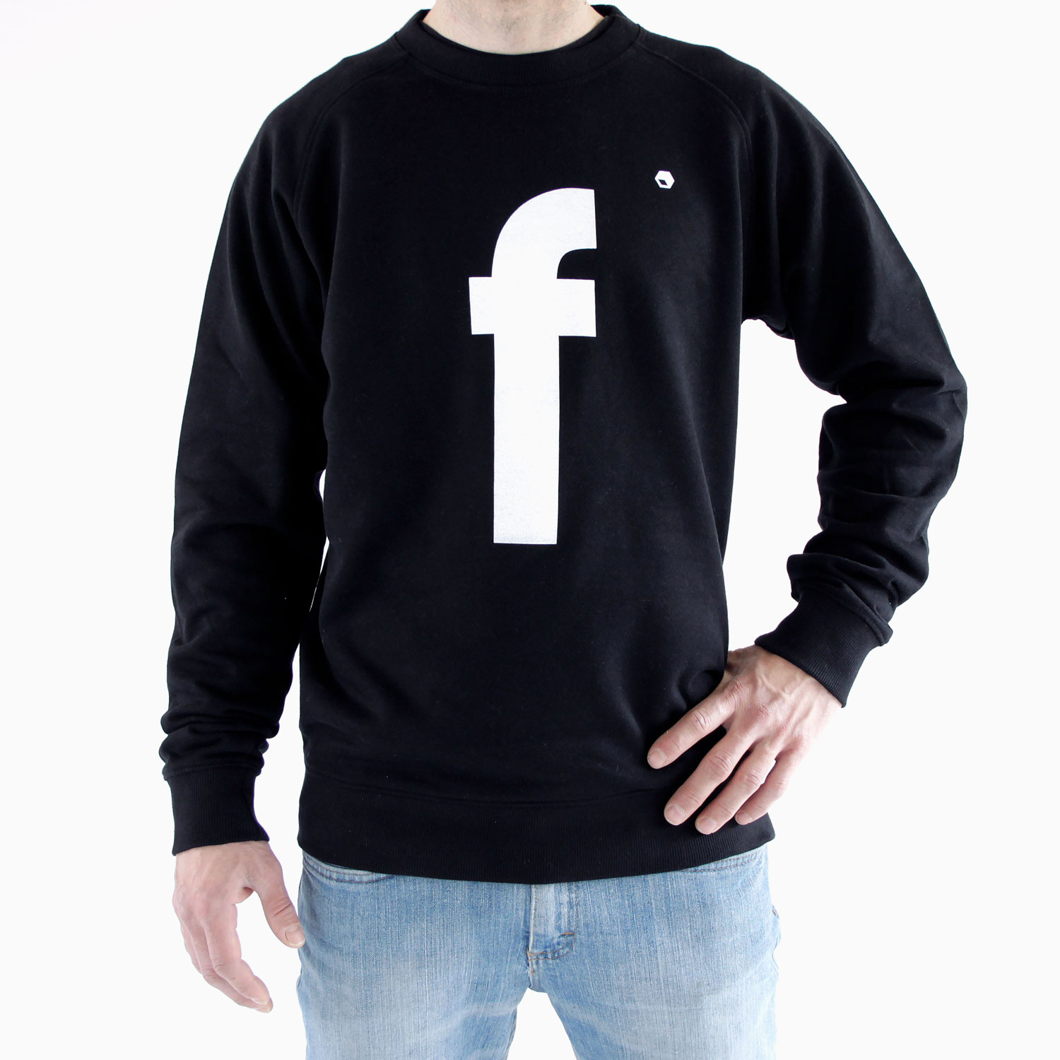Flathold-apparel-sweat-f-black