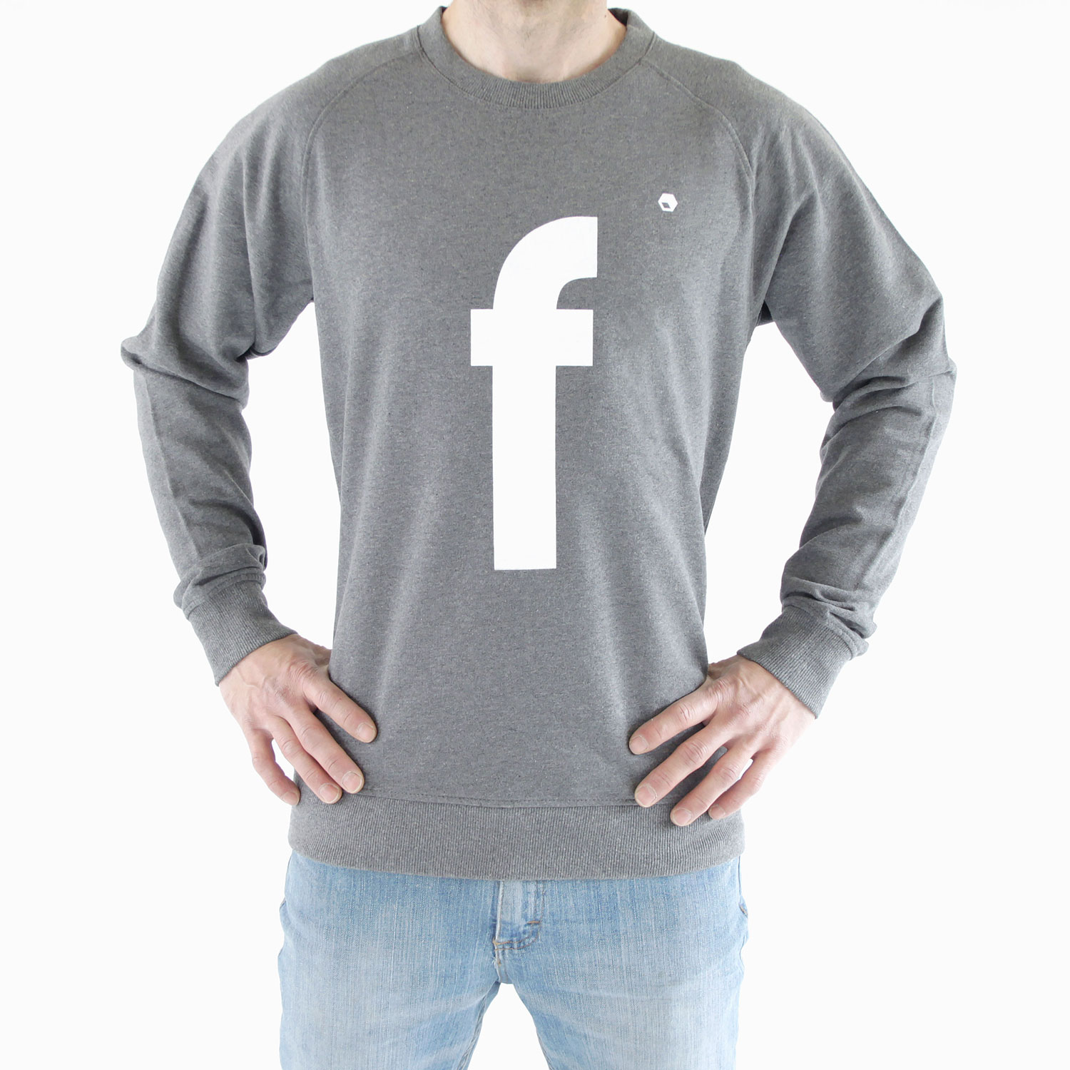 Flathold-apparel-sweat-f-grey