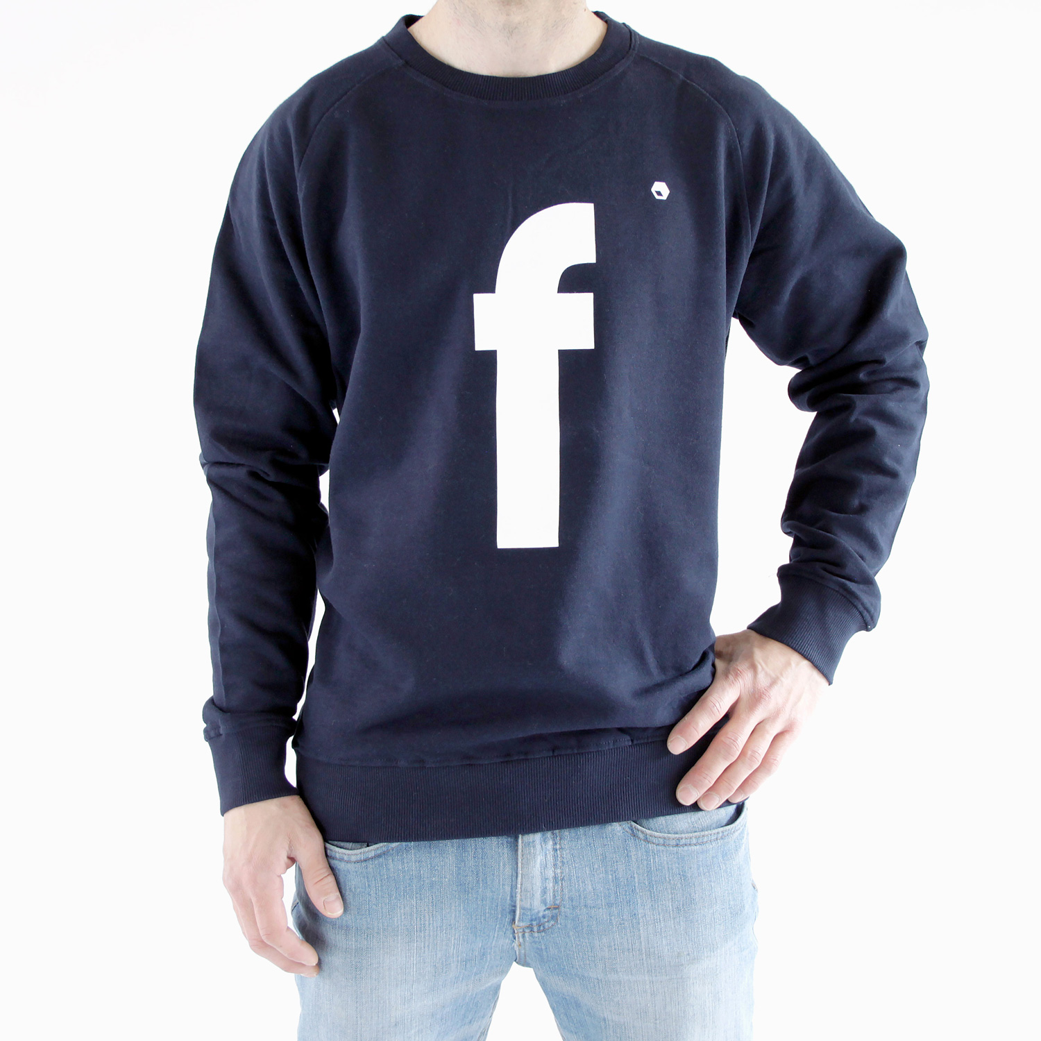 Flathold-apparel-sweat-f-navy