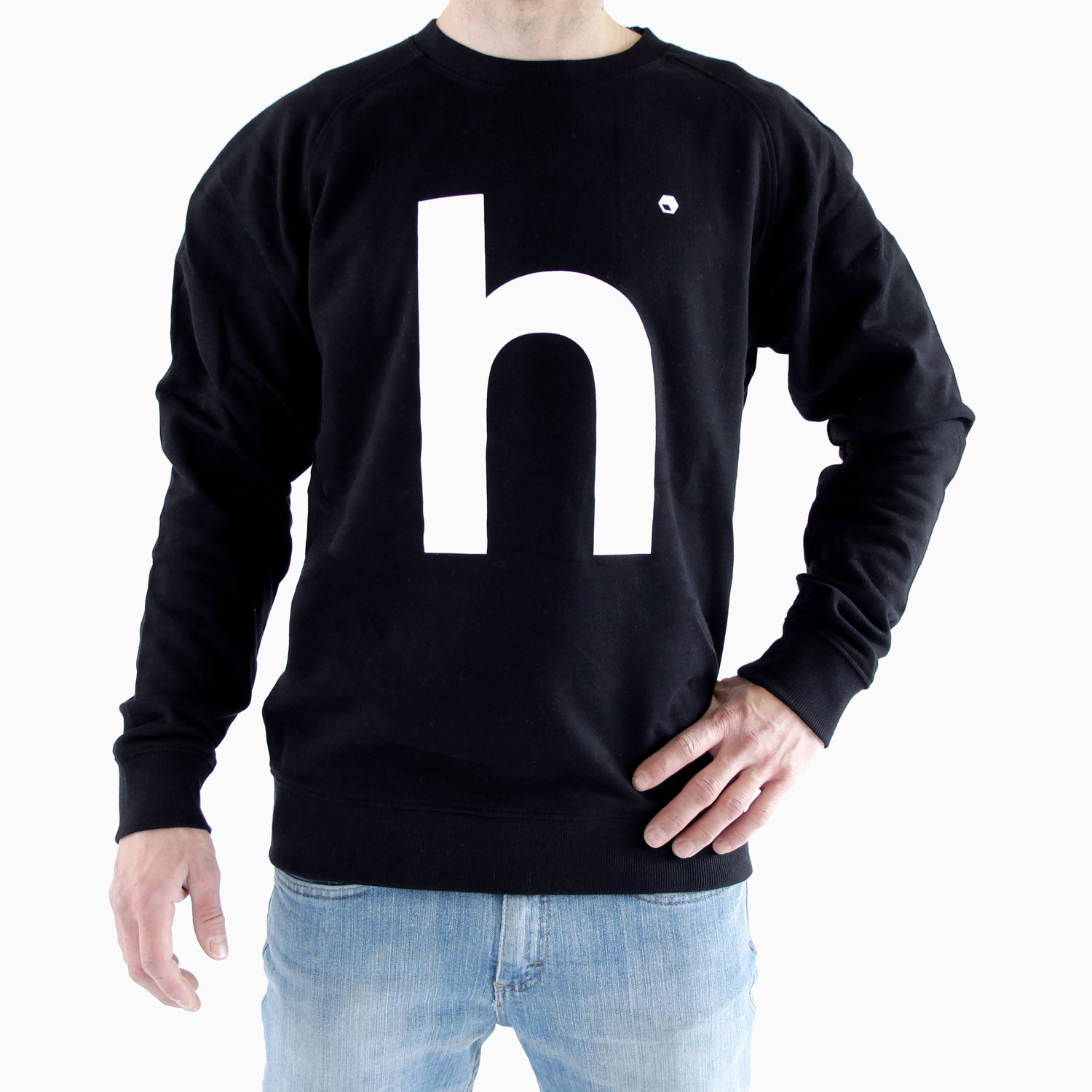 Flathold-apparel-sweat-h-black