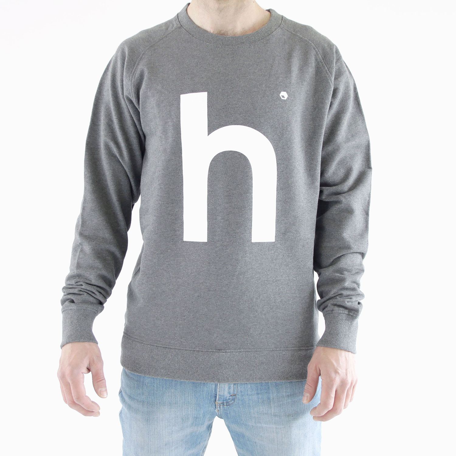 Flathold-apparel-sweat-h-grey