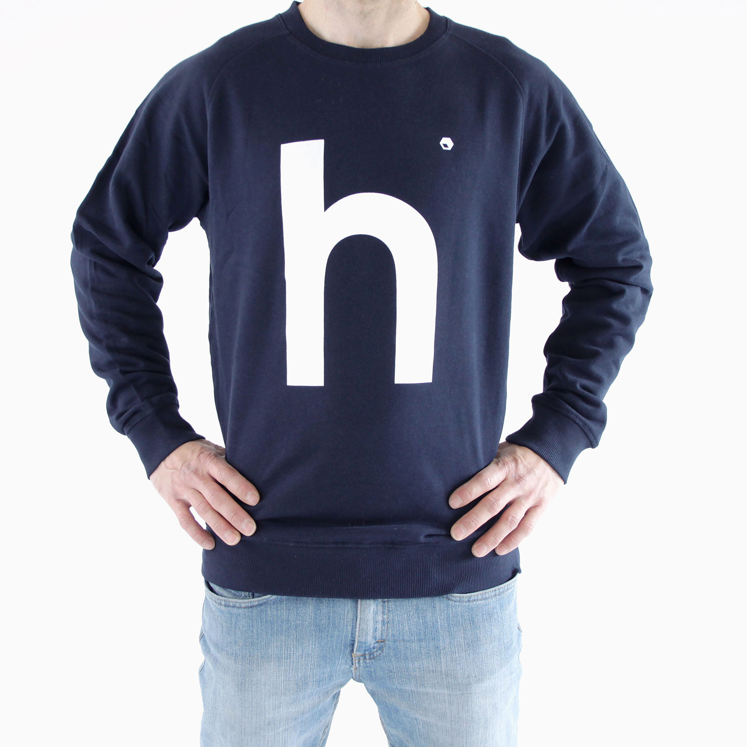 Flathold-apparel-sweat-h-navy