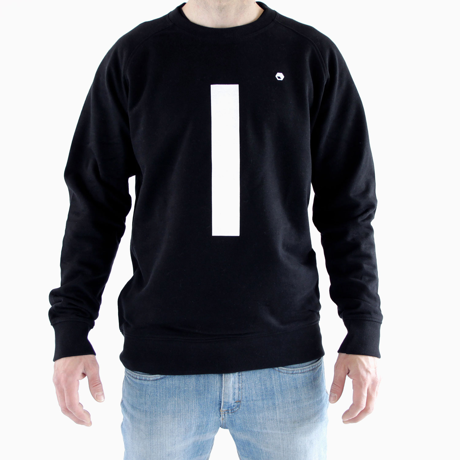 Flathold-apparel-sweat-l-black