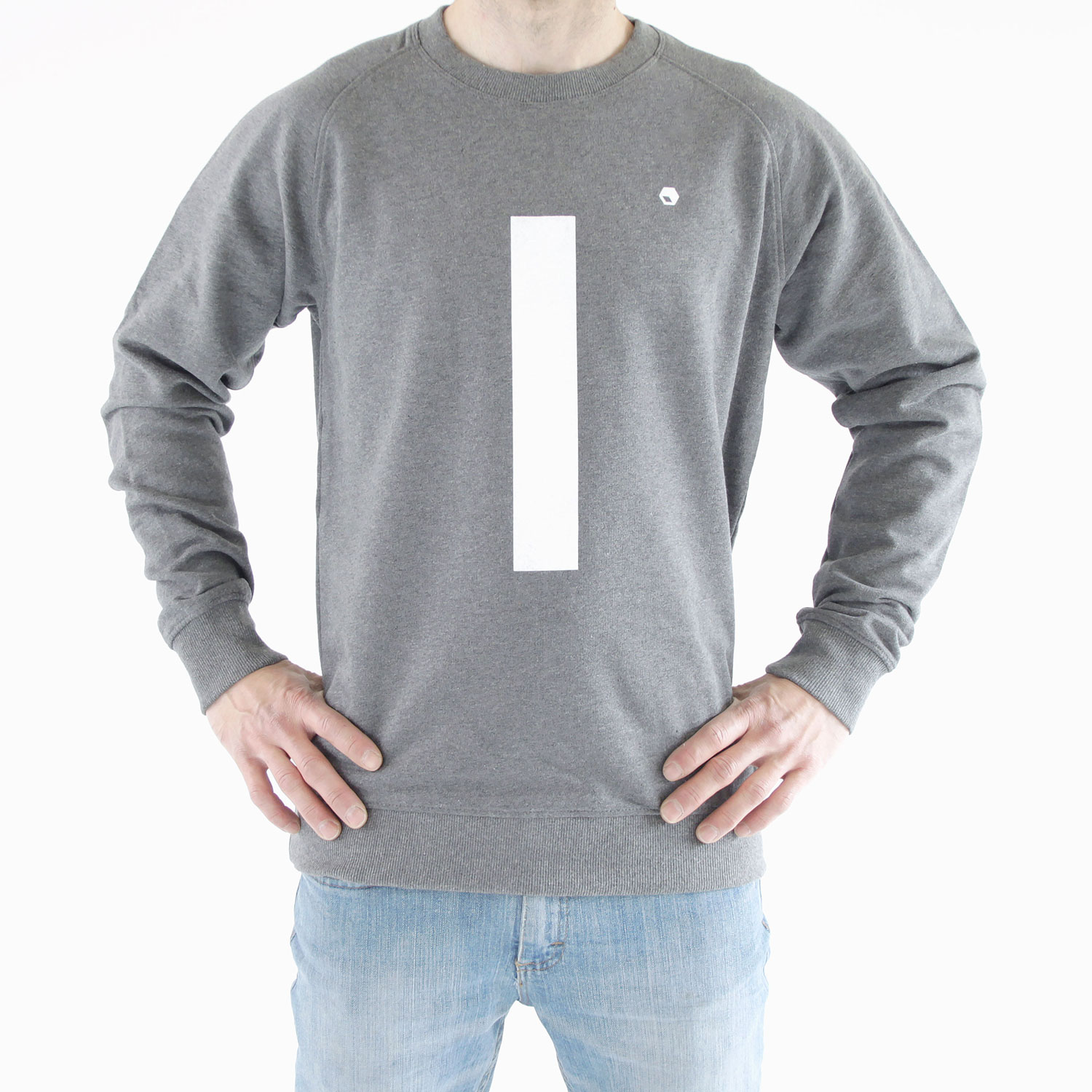 Flathold-apparel-sweat-l-grey