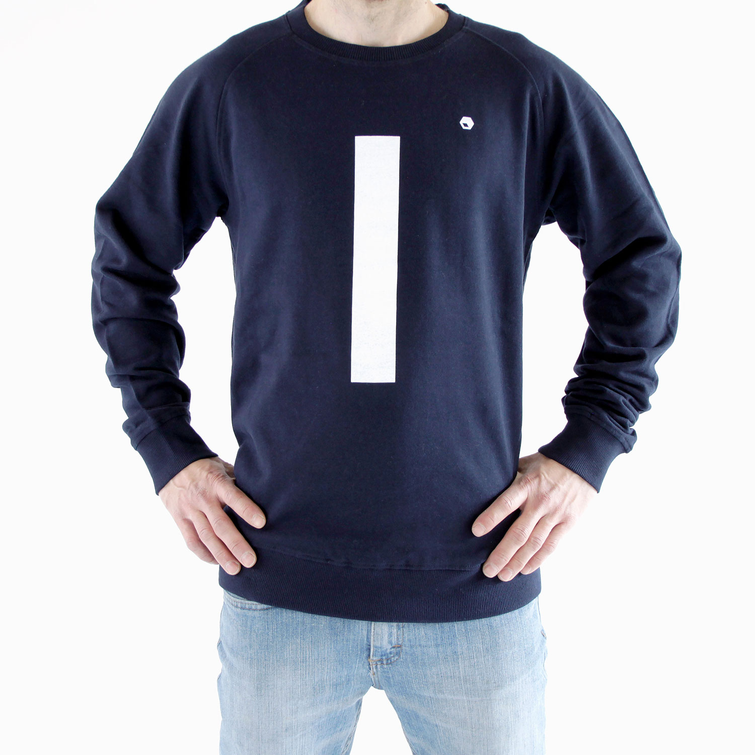 Flathold-apparel-sweat-l-navy