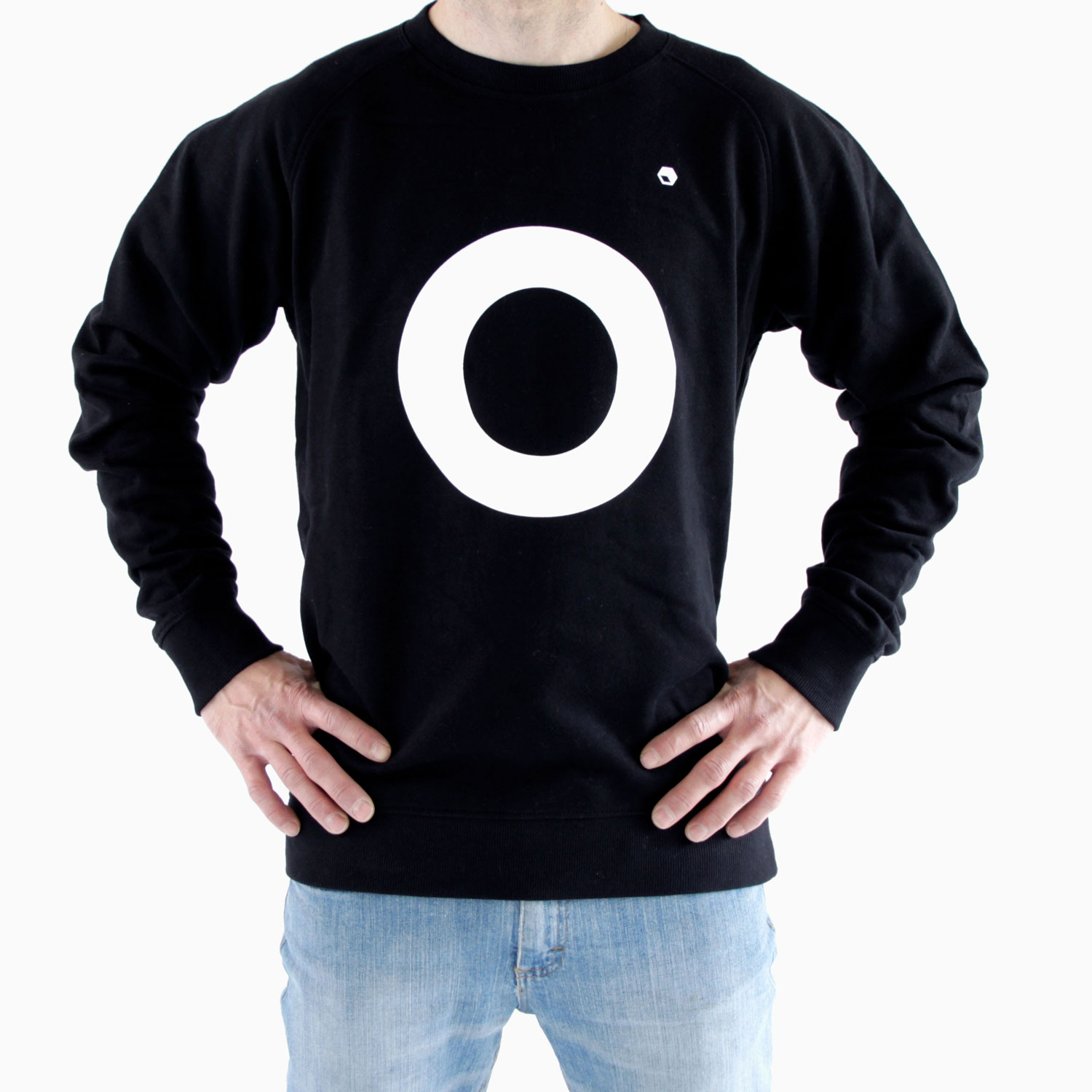 Flathold-apparel-sweat-o-black