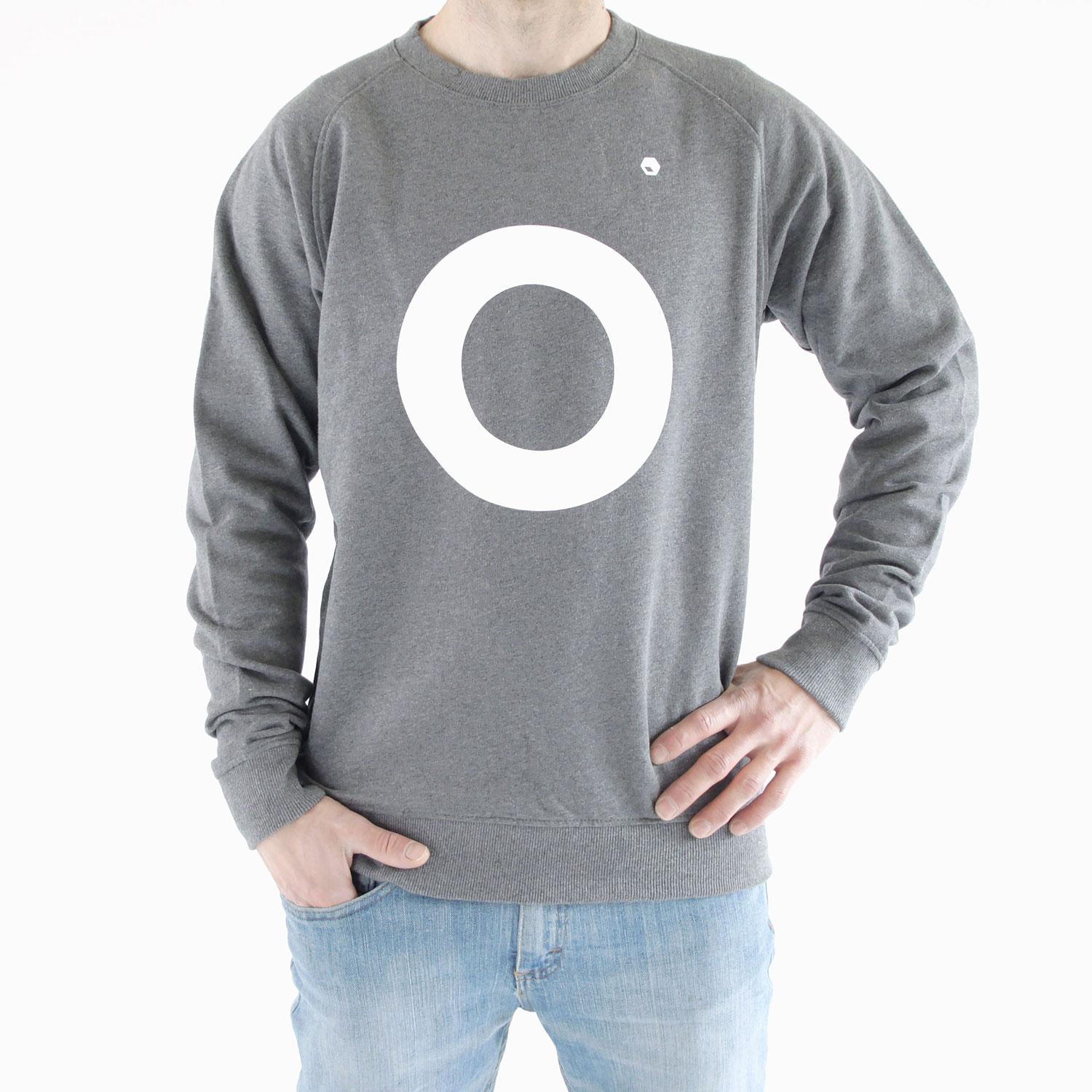 Flathold-apparel-sweat-o-grey