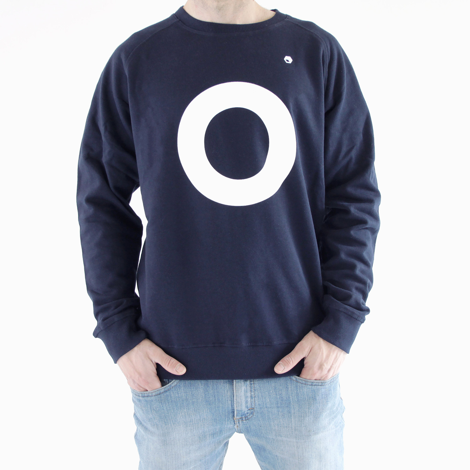 Flathold-apparel-sweat-o-navy
